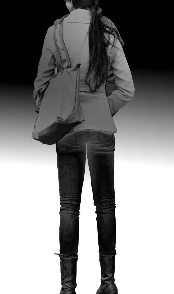 mies-vandenbergh-fotografie.de thrinn jeans hintern