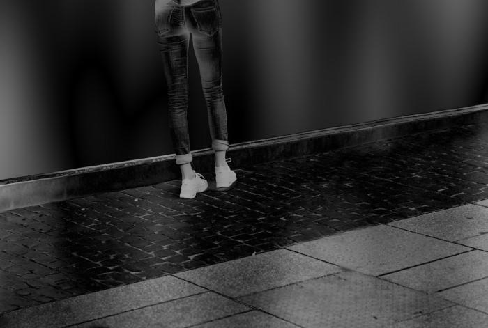 sirah2 jeans hintern mies-vandenbergh-fotografie.de