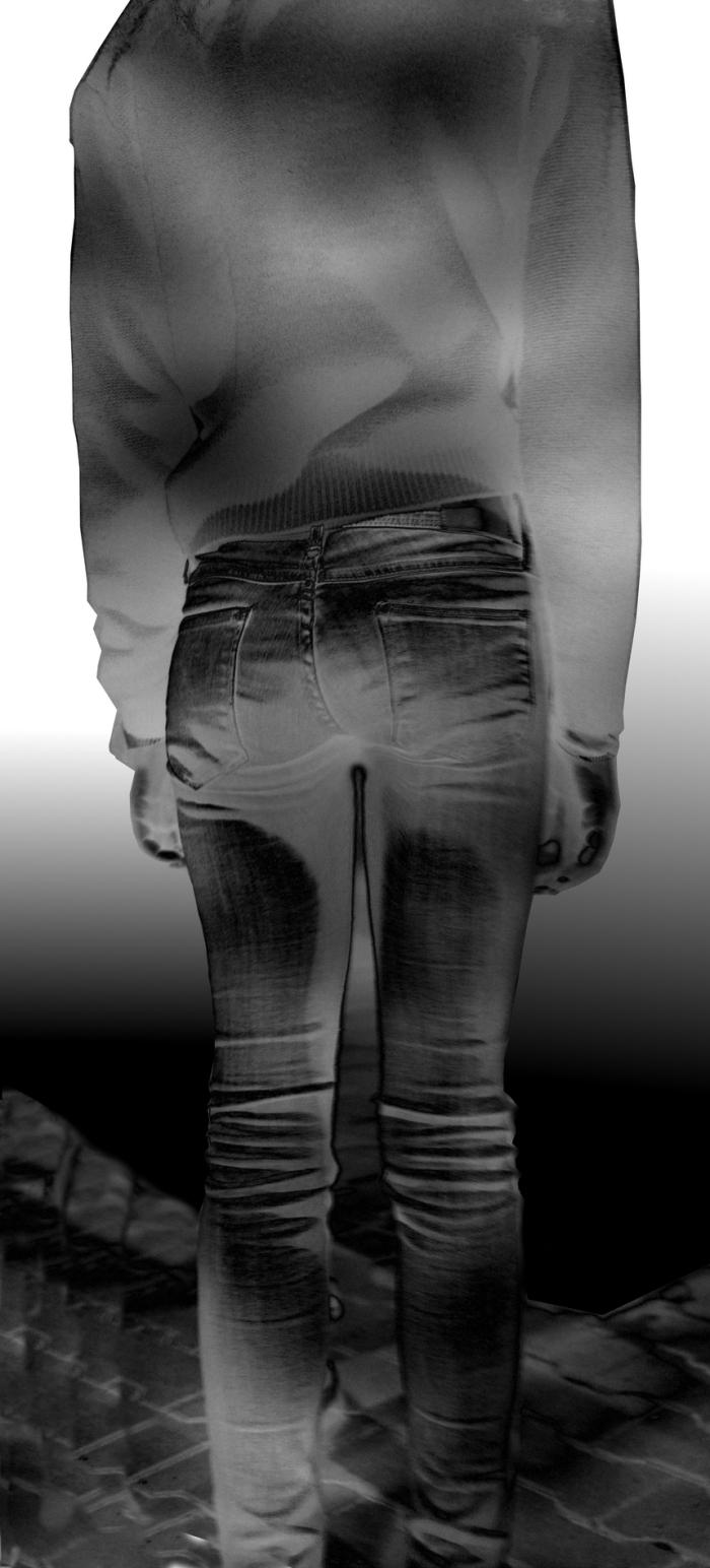mies-vandenbergh-fotografie.de afi1 jeans hintern