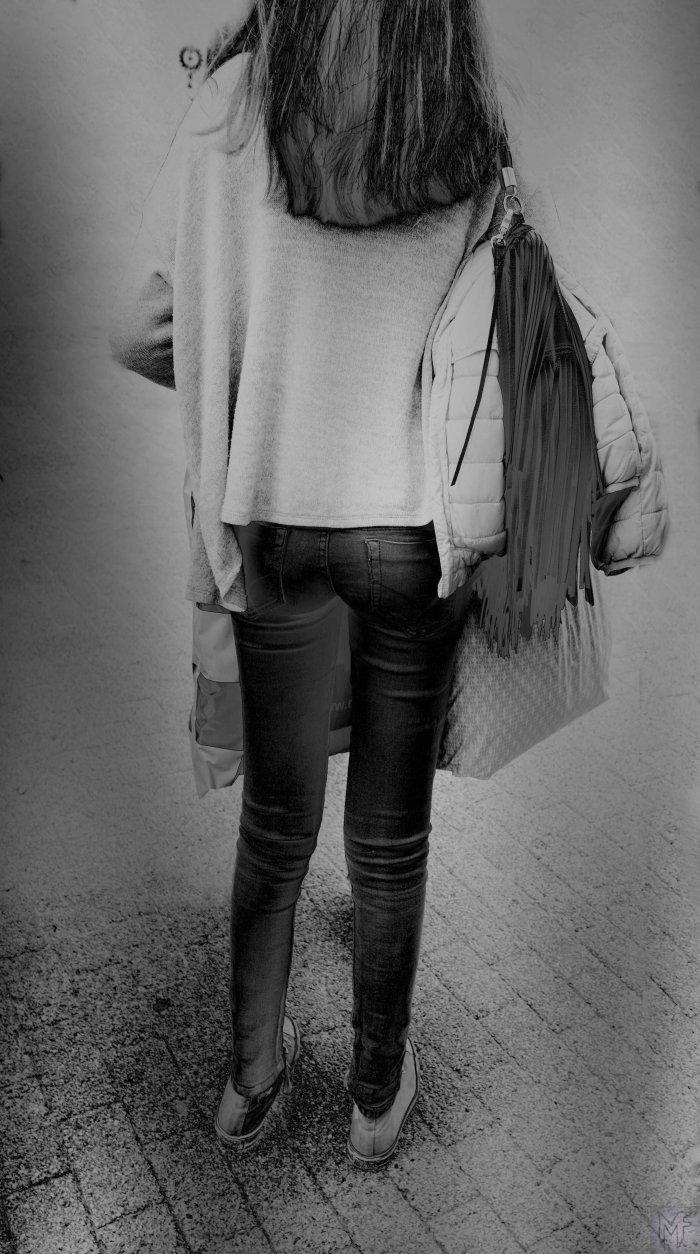indie jeans hintern mies-vandenbergh-fotografie.de