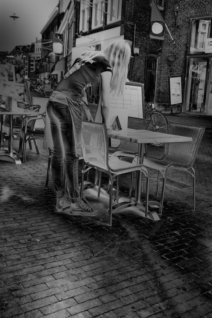 mies-vandenbergh-fotografie.de snits jeans hintern