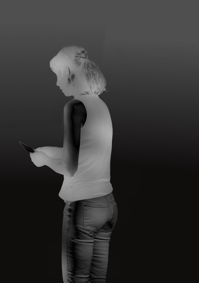 mies-vandenbergh-fotografie.de whitee jeans hintern