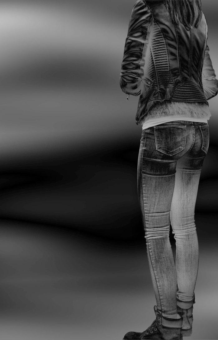 mies-vandenbergh-fotografie.de satr jeans hintern