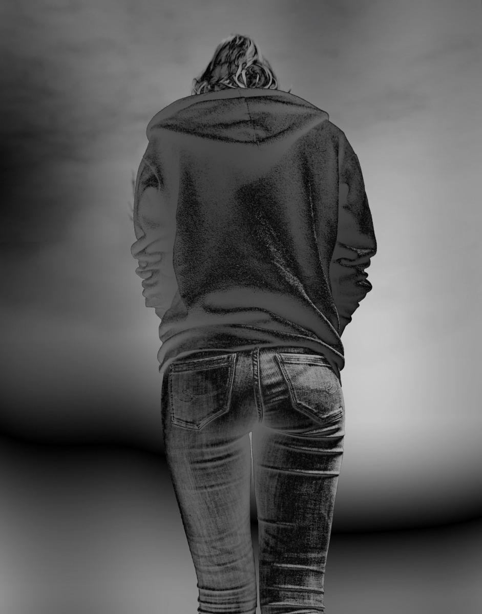mies-vandenbergh-fotografie.de segtu jeans hintern