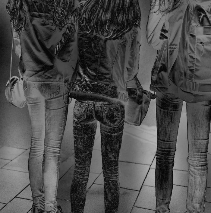jeans hintern mies-vandenbergh-fotografie.de