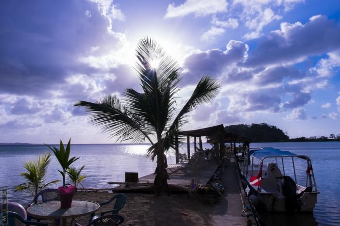 Travel, Adventure, Hiking, Panamá, Caminorealpanama