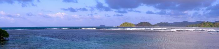 Travel, Adventure, Hiking, Menschen, Panama, Portobelo, Caminorealpanama