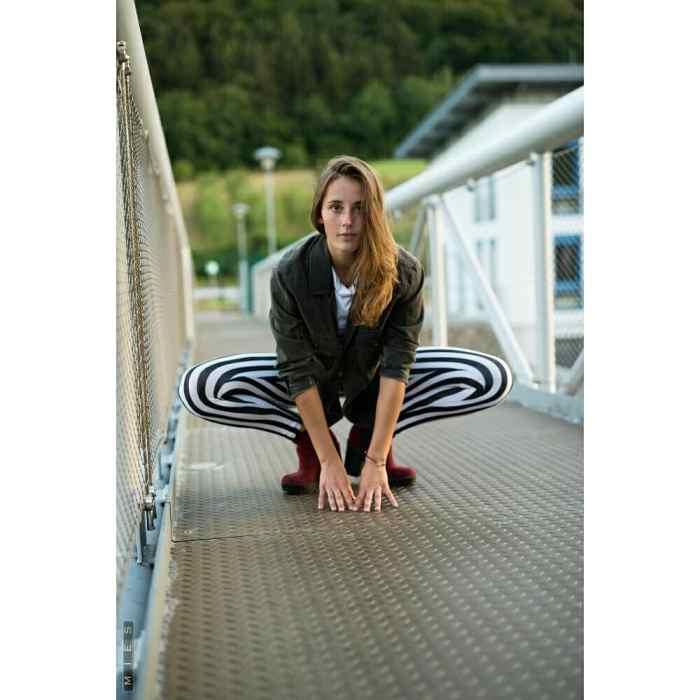 Fotoshooting, Koblenz, Portrait, tfp, Fotograf, Model,